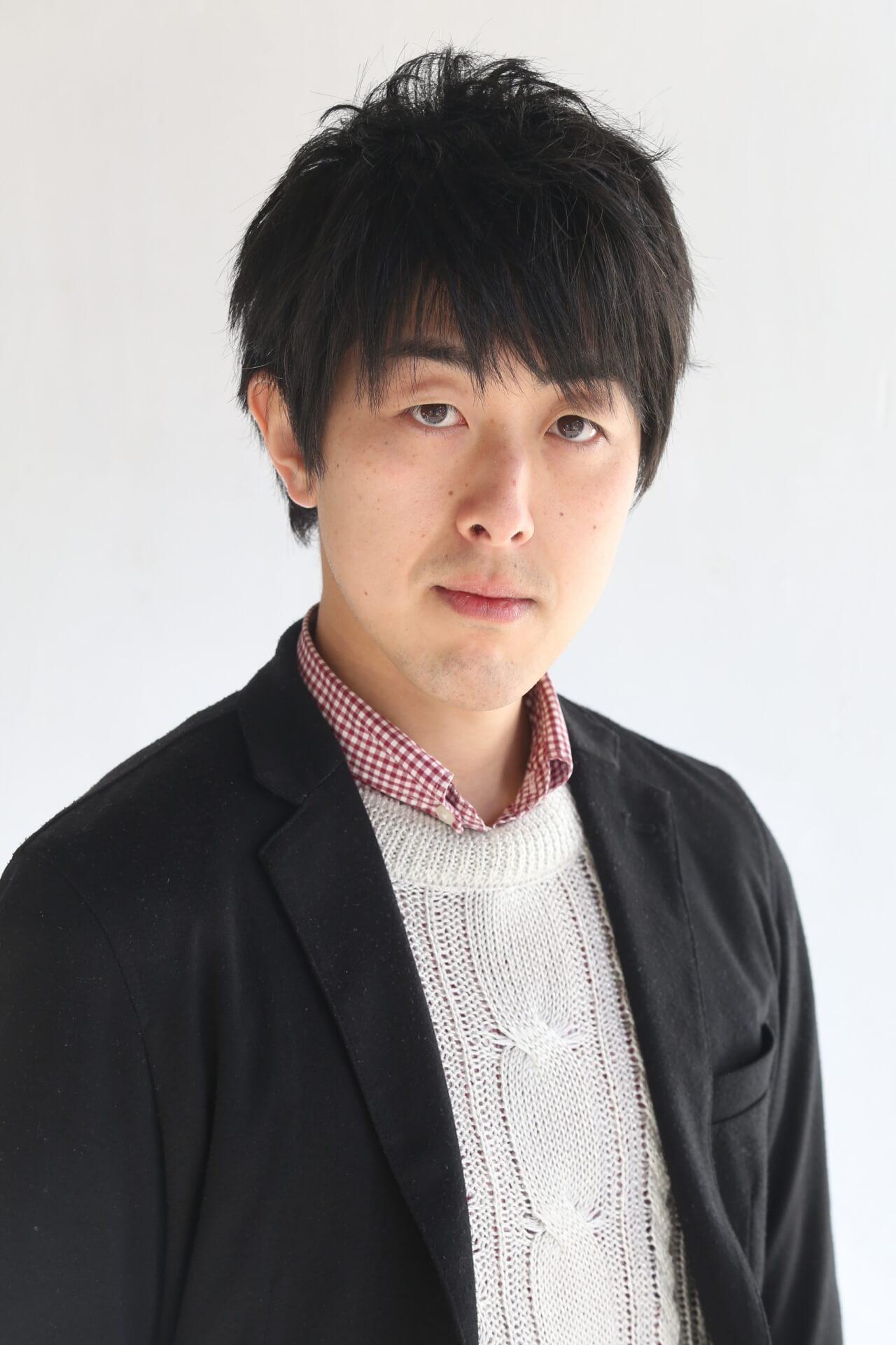 【限定企画】冨坂友(アガリスクエンターテイメント)による『コメディの合奏の仕方』WS