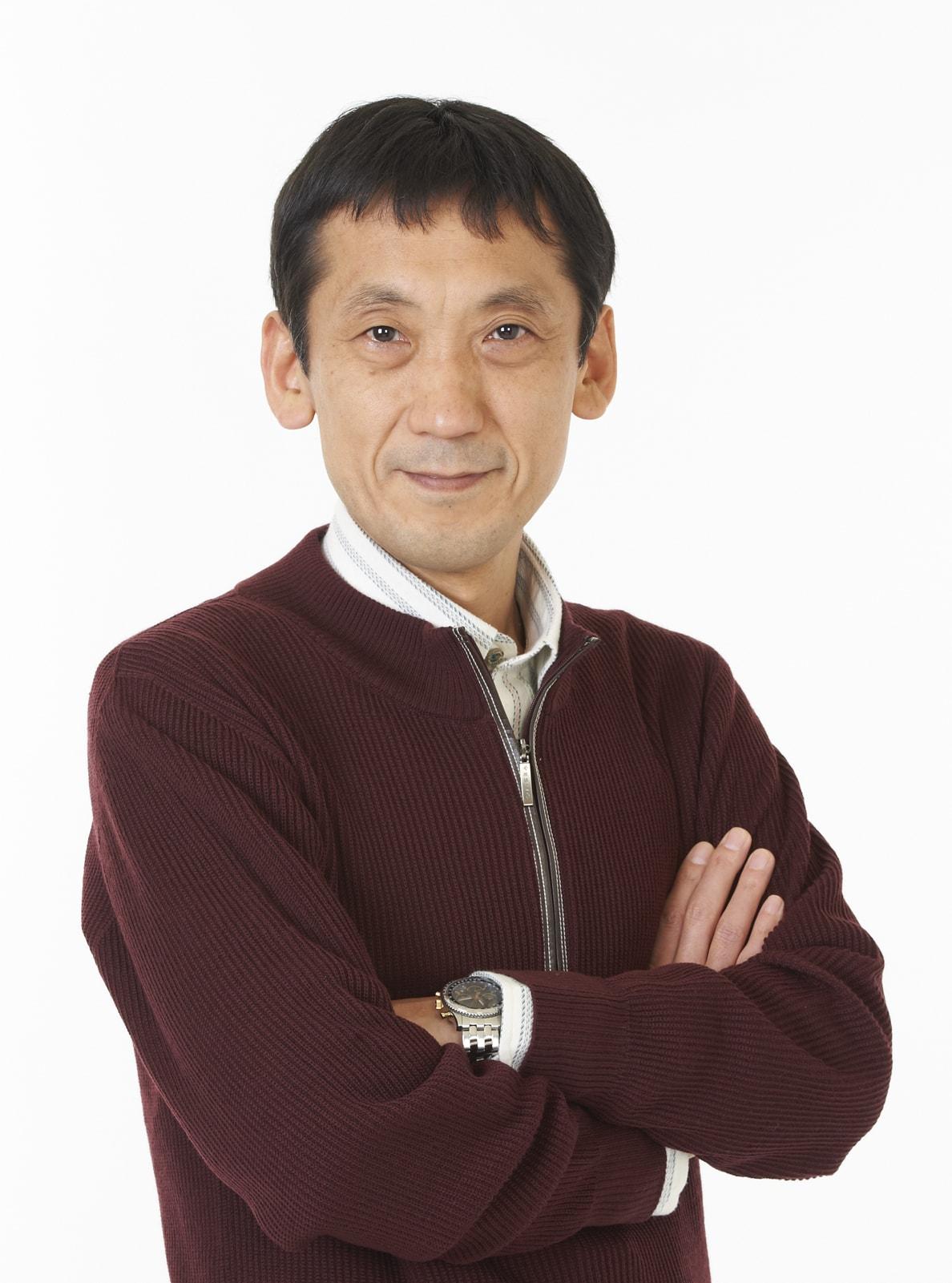 【限定企画】成井 豊(演劇集団キャラメルボックス)による ~「オールマイティ俳優講座」~