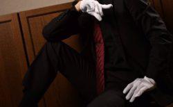※延期【夢ジョブ0円企画ダンサーの方へ】 SHOJINによるワークショップ~初めて踊るテーマパークダンス10名限定WS&質疑応答もあり(まだ不安な方も是非ご参加下さい!)~