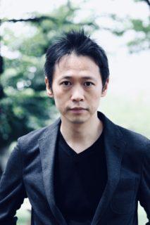 【限定企画】 原田光規(演出家・監督)によるワークショップ~魅力的な演技の公式~