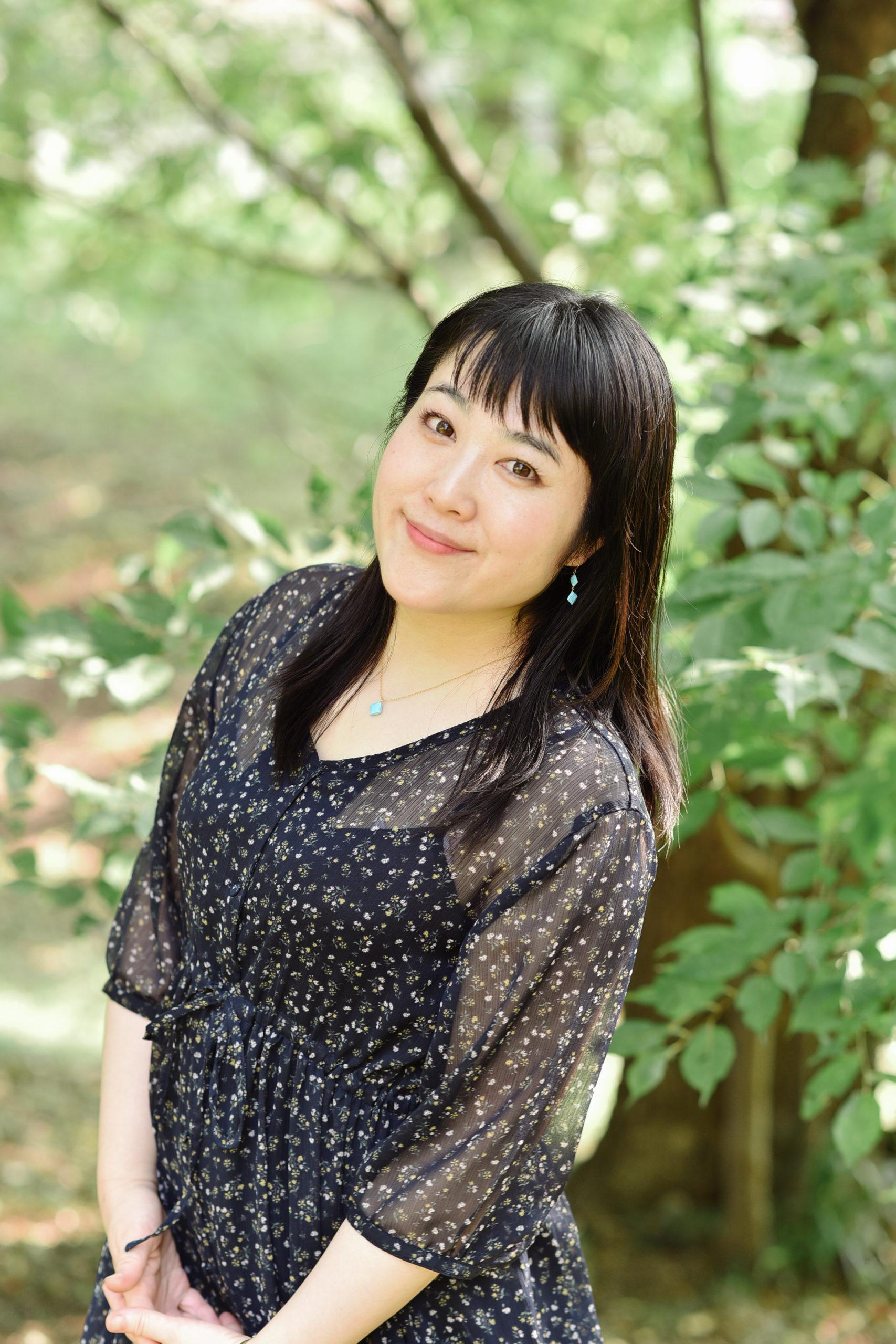 【限定企画】 吉田小夏(劇作家・演出家)によるワークショップ 『3つの視点で、現代劇の台詞を紐解く』