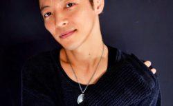 """【限定企画】 TATSUO(ダンサー)によるワークショップ ~ストリートダンスから""""表現""""に気づく~"""