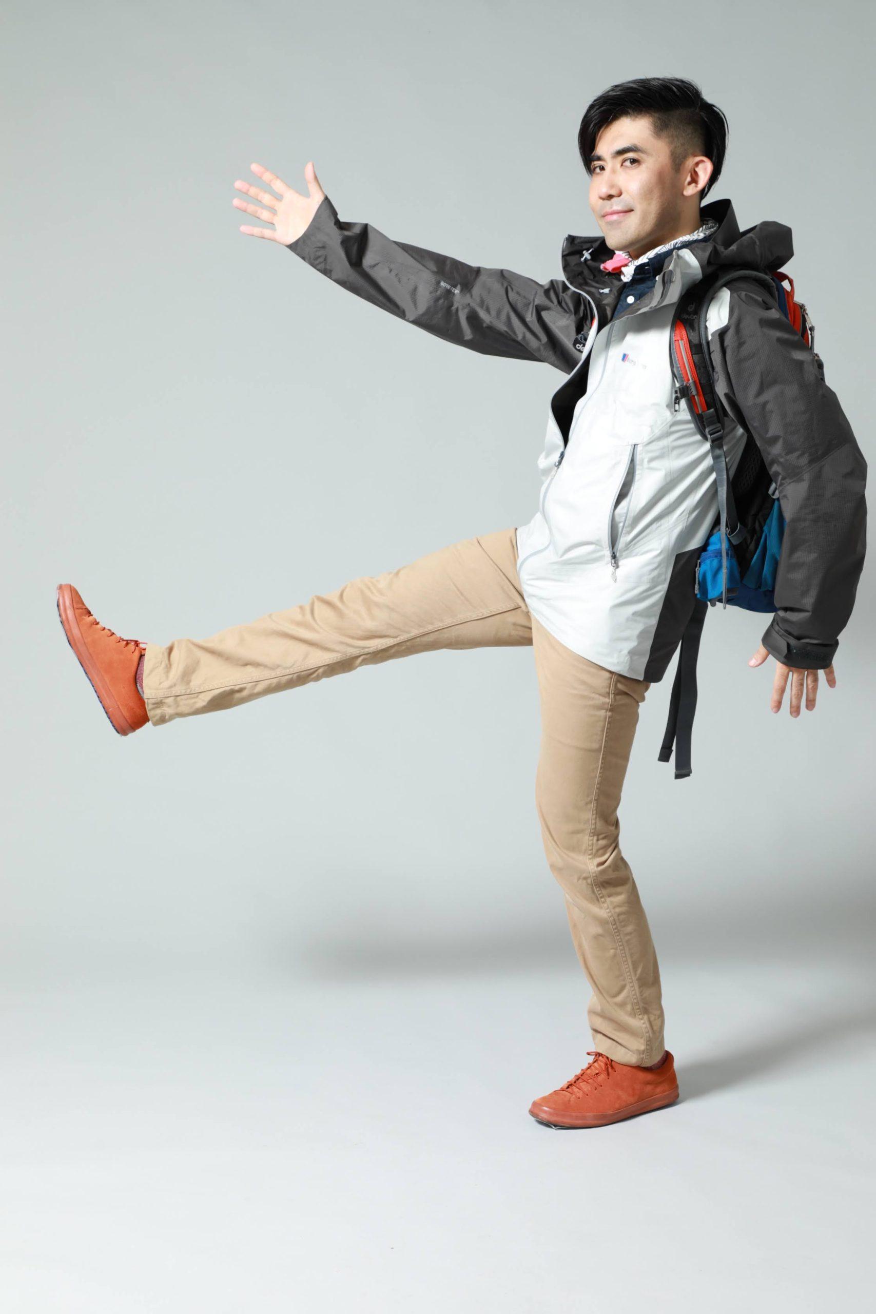 ※日程変更【限定企画】 黒澤世莉によるワークショップ~ちょっとおためし!マイズナーテクニック1日体験クラス~